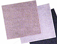 Crosspoint Acoustical Fabrics