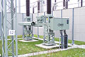 power-generation-_-substations-1